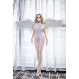 Sex doll en TPE JY DOLL- Humanoïde