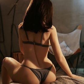 Femme en silicone réaliste DY Magic Moment - Sophia - 165 cm