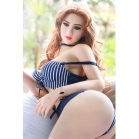 Le mannequin de lingerie - SYDOLL - Rosina - 167 cm