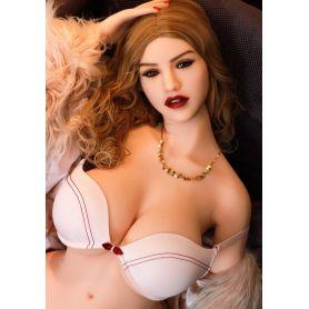 Femme élégante - SYDOLL - Rosilda - 152 cm