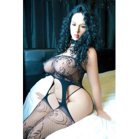 Femme libertine en Silicone - WMDOLLS - Kyary -163 cm - Bonnet H