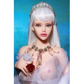 La reine érotique en Silicone TPE - Queenie - 158 cm