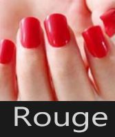 Rouge Magic