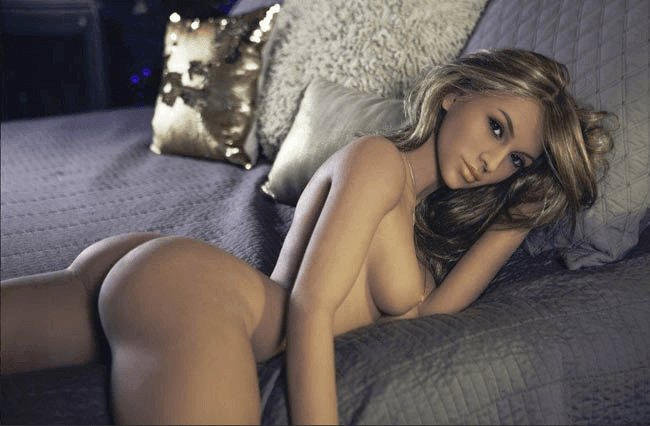 Pourquoi acheter une poupée sexuelle ? | Pleasure-sexy-doll