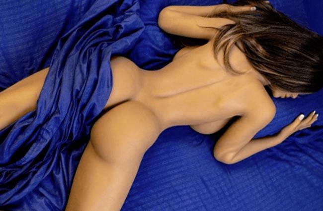 Comment habiller ma poupée sexuelle? | Pleasure-sexy-doll