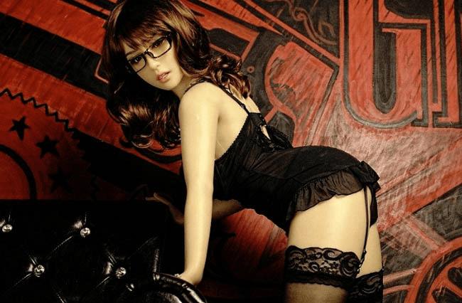 Comment acheter une poupée sexuelle | Pleasure-sexy-doll